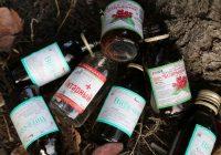 Лосьоны «Вита-Септ» и «Огуречный» изъяли при проверках в Смоленской области
