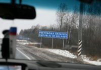 Пропавших в Белоруссии студентов из Бангладеш нашли в Смоленской области