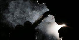 Электронные сигареты могут значительно подорожать в 2017 году