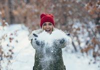 Идеи для уикенда в Смоленске. 21-22 января