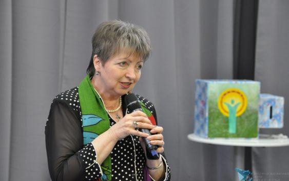 Департамент Смоленской области по образованию и науке остался без начальника