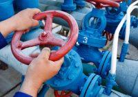 Газовики прокомментировали ситуацию с отключением Первомайского завода