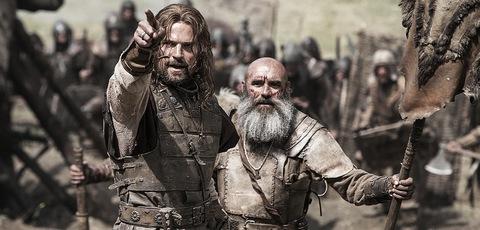 Фильм «Викинг», побивший рекорд по кассовым сборам, может быть запрещен