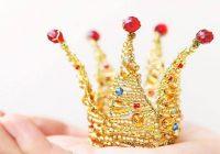 В Смоленске стартовал прием заявок на конкурс красоты для мам