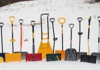 Смоленские управляющие компании ждут штрафы за неубранный снег