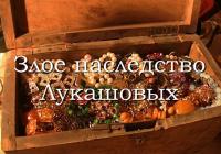 Военно-исторический театр «Порубежье» представит смолянам свой новый фильм