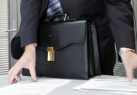В Смоленске уволили чиновника, «не сработавшегося с предпринимателями»