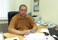 В Смоленске освободилось место начальника комитета по транспорту