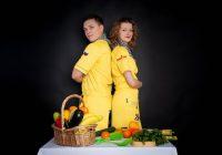 Смоленская пара кулинаров отправилась в «Школу Ревизорро»
