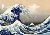 В Смоленск привезут японскую графику эпохи Эдо