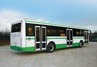 Расписание автобуса №23 в Смоленске изменили по просьбам трудящихся