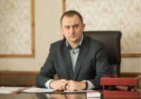 В администрации Смоленска назначили начальника управления ЖКХ