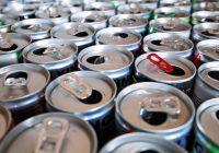 В Смоленске хотят вновь легализовать розничную торговлю «энергетиками»