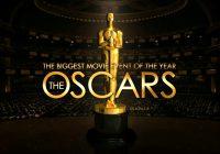 Драматическая развязка «Оскара-2017»: в финале перепутали конверты