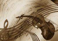 В Смоленске пройдет концерт старинной музыки