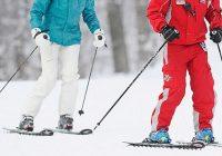 В Смоленске стартовала регистрация на «Лыжню России»