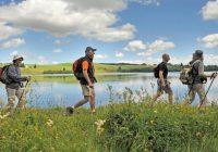 Смоляне могут принять участие в конкурсе приграничных туристических маршрутов