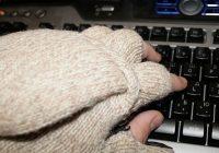 20 февраля в Смоленске проведут ремонт теплосети на улице Индустриальной