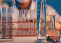 40% проб воды из источников Смоленской области не соответствуют нормам
