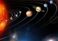 В Смоленске отпразднуют Международный день планетариев