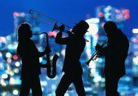Филармония и бар «Маяковский» вместе сделают «Весенний джем»