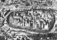Шведы составляют каталог смоленских документов XVII века, хранящихся в Стокгольме