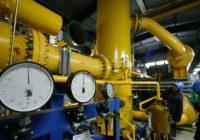 В Смоленской области сложилась критическая ситуация с расчетами теплоснабжающих организаций за поставленный газ