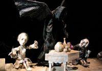 Смолян приглашают посмотреть на «Луну Сальери»