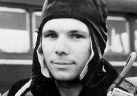 На строительство мемориала на месте гибели Гагарина не хватает денег