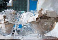 Первомайский стекольный завод признали градообразующим предприятием