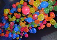 «Детский КиноМай» объявил о старте творческих конкурсов, посвященных Году экологии