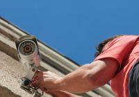 Власти Смоленска хотят оборудовать дворы видеонаблюдением