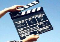 Снятую в Смоленске короткометражку покажут в киноклубе «Траффик»