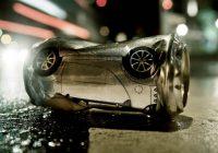 Смолянин, удержавший пьяного водителя от поездки, стал героем передачи «Рыцари за рулем»