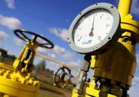 Совещание по вопросам газификации провели в Смоленске