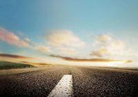 Три участка трасс планируется отремонтировать в Смоленской области