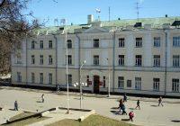 В администрации Смоленска попали под сокращение 30 чиновников