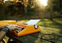 Читала Читака. Научите меня жить: 7 полезных книг