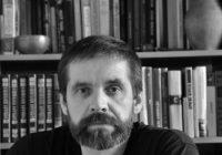 Роман смоленского писателя Олега Ермакова включен в лонг-лист премии «Большая книга»