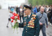 9 мая ветераны смогут бесплатно перемещаться по Смоленской области