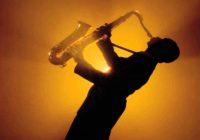 Институт искусств покажет смолянам «Любовь к джазу»