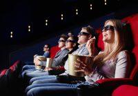 В Вязьме малый зал Дворца культуры хотят переоборудовать в 3D-кинотеатр