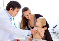 Смолянам рассказали, где откроют офисы врачей общей практики