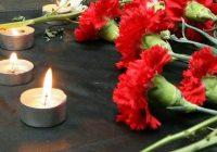 Возле Громовой башни в Смоленске пройдет митинг против террора