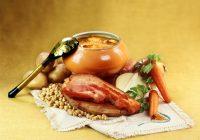 Фестиваль вкусной еды «Ложка и кружка» пройдет в Гнездове