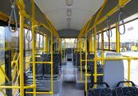 Смолянам вернут деньги за проездные из-за изменения троллейбусных маршрутов
