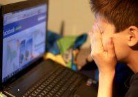 Госдума рассмотрит законопроект о регистрации в соцсетях по паспорту