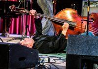 В Смоленске прошел вечер джазовой музыки