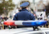 Смоленских водителей ждут «сплошные» проверки на дорогах