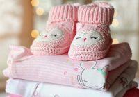В Смоленске назвали самые популярные имена для «мартовских» малышей